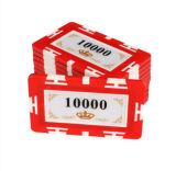 покер Ept таможни 10g керамический играет главные роли обломоки покера