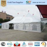 18X24m Großhandelspole Zelt-Hochzeitsfest-Festzelt für im Freienereignisse