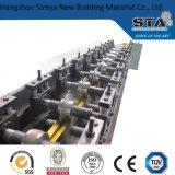 Low Price Fut tea Ceiling Grid roll Forming Machine