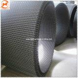 Rete metallica unita acciaio inossidabile galvanizzato/