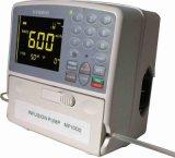 1-600 dispositivo médico Ce-Marcado taxa