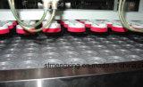 Автоматическая формовочная машина вакуума на большой скорости (XC-46-71/122A-КРГ)
