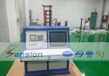 200kv/10kj de Levering van de Hoogspanning van de Generator van het Voltage van de impuls