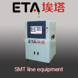 To manufacture SMT PCB PCBA Aoi Inspection Machine