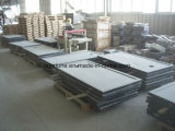 Natural Stone Granite/Marble for Anti Slipway Bathroom Shower Room Bases/Tray