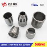 De Ring van het Carbide van het wolfram voor de Pompen van de Olie