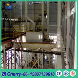 Oil Palm Millet Machine Palm Oil Processing Machine Palm Kernel Oil Extraction Machine