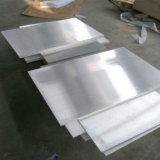 Oferta del 99% de níquel puro placas/Hojas de níquel con engrosamiento