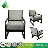 2017年の向く製品の現代居間の家具ファブリック肘掛け椅子(ZSC-52)
