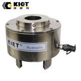 中国Manufactrerの供給のための油圧ボルトテンショナー