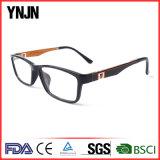 Рамка высокого качества квадрата новой модели Ynjn оптически (YJ-G52262)