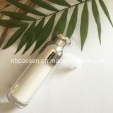 bottiglia senz'aria acrilica della lozione 50ml per l'imballaggio dell'estetica (PPC-NEW-178)