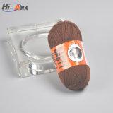 SGS mostrou produtos tintos comprar tricotar