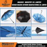 [بلو سكي] [23ينش] مظلة مستقيمة