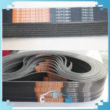 V-Gewellter Riemen für Autoteile 6pk1100 OEM11920-31u00 Nissan-Cefiro A32/A33