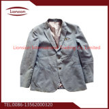 Qualität verwendete Kleidungs-Verkäufe gut in Afrika