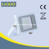 高く効率的な及びRoburst LEDの洪水ライトKsl-Lfl09100
