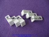 Промышленные алюминия высокой чистоты керамической части
