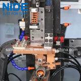 Автоматическая коллектора якоря точечная сварка машины сварочного аппарата ротора