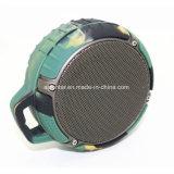 Диктора Handfree спортов диктор Bluetooth беспроволочного напольный