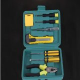 Отремонтируйте набор ручного резца ручного резца домочадца комплекта инструмента установленный