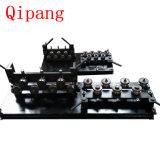 304 Rebar die van het roestvrij staal Machines Jzq14/70AV rechtmaken