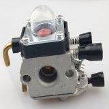 Il carburatore misura il carburatore di C1q-S157 S69A S63A Stihl Fs85 Fs85r Km85
