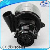 الصين مصنع [أك] مبلّل - و- جافّ [فكوم كلنر] محرك [غس-03ما]