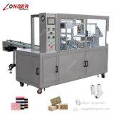 Máquina por atacado da película de embalagem do preço de fábrica BOPP