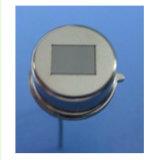 Van Ray Sensor Usage&Analog Sensor Output van het Menselijke Lichaam van de Sensor De Sensor van de pir- Motie PIR500bp