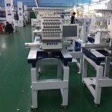 De enige Hoofd Gemengde Prijs van China van de Machine van het Borduurwerk met het Doornaaien van Naald