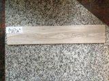 De waterdichte Houten Tegels van de Plank van de Tegels van het Porselein van het Hout Houten voor Vloer