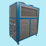 50 тонн охлаждения системы охлаждения машины литьевого формования