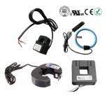 UL CE Xh-Sct RoHS fabricante do transformador de corrente com núcleo dividido