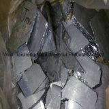 高い純度のケイ素99.99/のモノクリスタルケイ素かPolysilicon/553産業ケイ素または金属のケイ素