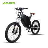 2000W 3000W 30ah eléctrico de batería de bicicleta de montaña