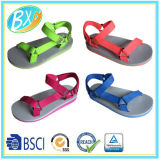 Sandali atletici delle donne