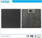 Fabricant Hight luminosité P3.9 Location P4.8 pleine couleur Module à LED de plein air (CE, RoHS)