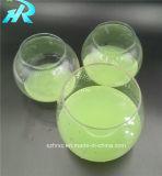Haustier 22oz rüttelt Plastikvorratsbehälter