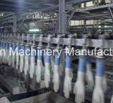 Macchina per produzione dei guanti dell'esame del lattice del guanto del lattice che fanno macchina