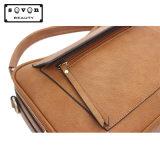 Formato della borsa dell'unità di elaborazione grande per la signora Fashion Style dell'ufficio