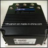 1268-5403 [دك] [سبإكس] محرك جهاز تحكّم مع [هي فّيسنسي] من مصنع جيّدة