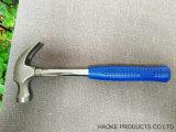 좋은 가격을%s 가진 튼튼한 강철 관 손잡이 장도리 (XL0022)