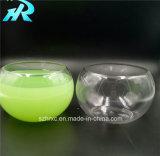 recipienti di plastica dell'animale domestico 22oz
