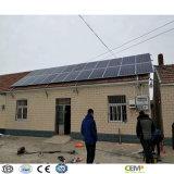 Modulo solare competente 330W per il sistema commerciale & industriale dei tetti
