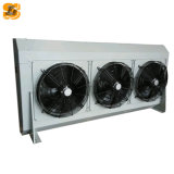 Luft der Serien-Shsl-D4, zum der trockenen Kühlvorrichtung zu wässern