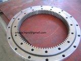 Roulement de réducteur de rv, roulement à rouleaux croisé, RV-320ca