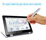 Vorlage gewinnt Tablette-Notebook-Computer-Laptop des Buch-11.6inch