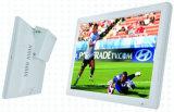 15.6 '' Auto-Bildschirmanzeige LCD-Monitor mit VGA HDMI Imputs