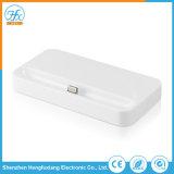 Caricatore portatile di corsa del USB di 5V/4A 20W 4 per il telefono mobile